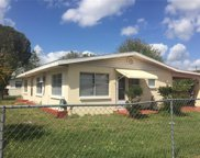 1803 Penfield Street, Kissimmee image
