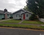 204 S 8th Ave, Kelso image