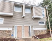 832 Wales Drive, Highland Springs image