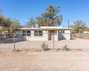 2612 W Quail, Tucson image