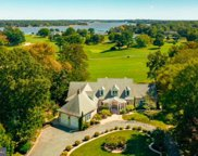 7755 Waterview Ln, Chestertown image