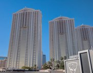 125 East HARMON Avenue Unit #411, Las Vegas image