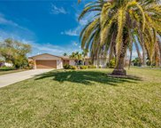 2543 SE 22nd AVE, Cape Coral image