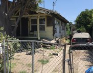 10976 Mckinley Avenue, Los Angeles image