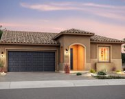 9328 Bear Lake Way NW, Albuquerque image