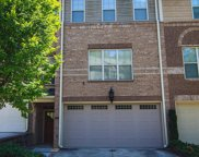 2485 Palladian Manor Way SE Unit 1, Atlanta image