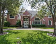 7029 Saucon Valley Drive, Fort Worth image