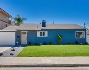 3763 Ticonderoga Street, Clairemont/Bay Park image