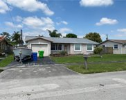 11411 NW 37th St, Sunrise image