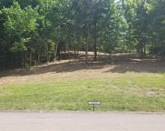 95 Early Wyne Dr, Taylorsville image