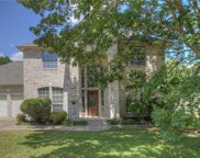 423 Keenland Dr, Georgetown image