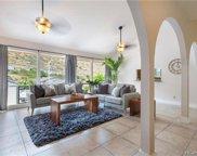1311 Lunalilo Home Road, Honolulu image
