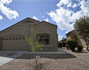 6765 W Copperwood, Tucson image