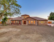 1499 Countryside Ct, Milpitas image