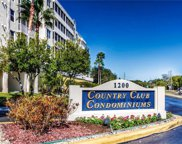1200 Country Club Drive Unit 5401, Largo image
