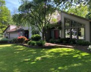 11 Stefenage Court, Pittsford image