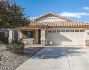 34364 N Damietta Trail, San Tan Valley image