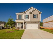 887 Chesham Avenue, Grovetown image