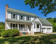 1620 Farm Hill Court, Wake Forest image