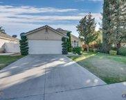 8511 Winlock, Bakersfield image