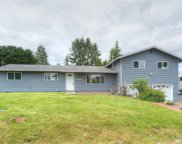 8008 139th Ave SE, Snohomish image