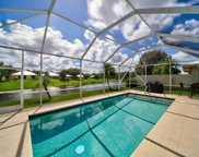 2264 SW Mayflower Drive, Palm City image