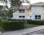 8148 Bridgewater Court Unit #48c, West Palm Beach image