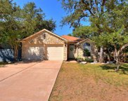 8338 Doe Meadow Dr, Austin image