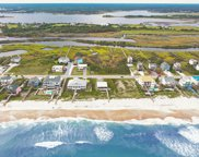 3667 Island Drive, North Topsail Beach image