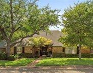7205 Briarnoll Drive, Dallas image