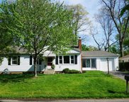 2742 Minerva Lake Road, Columbus image