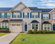 116 Middleby Way, Greer image