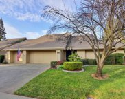 11446  Sutters Mill Circle, Gold River image