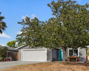 3544 Grand Ave, San Marcos image