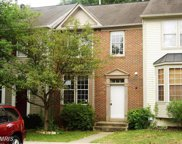 10747 KITCHENER COURT, Bowie image