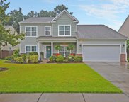 1408 Song Sparrow Way, Hanahan image