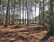 Lot 149 Ocean Lakes Loop, Pawleys Island image
