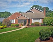228 Sunset Dr, Wilkins Twp image