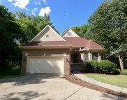 6 Todgers Ct, Brentwood image