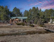 1080 S Mountainaire Road, Flagstaff image
