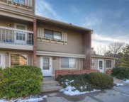 3460 Colorado Avenue Unit B7, Boulder image