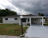 1851 Sw 42nd Ave, Fort Lauderdale image