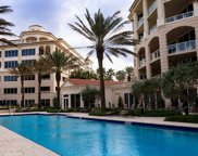 3000 S Ocean Boulevard Unit #404n, Palm Beach image