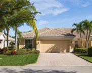 10079 Colonial Country Club BLVD, Fort Myers image