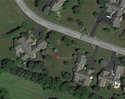2645 Houghton Lean, Lower Macungie Township image