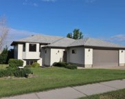 709 27th St Nw, Minot image