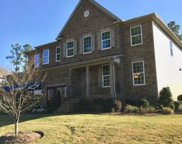 409 Birkby Way, Holly Springs image
