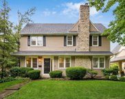 1777 Coventry Road, Columbus image