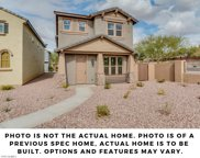 17933 N 114th Drive, Surprise image