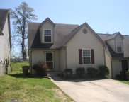 1007 BRITTANY PARK DRIVE, Antioch image